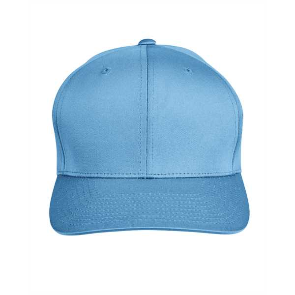 SPORT LIGHT BLUE