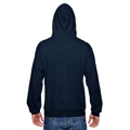 Picture of Adult 7.2 oz. SofSpun® Hooded Sweatshirt