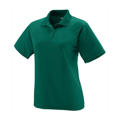 Picture of Ladies' Wicking Mesh Sport Shirt