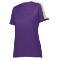 Picture of Ladies' Power Plus Jersey 2.0