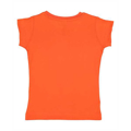 Picture of Toddler Girls' Fine Jersey T-Shirt