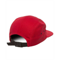 Picture of Classic Jockey Camper Cap