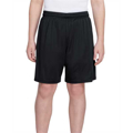 Picture of Youth Cooling Performance Polyester Short