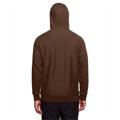 Picture of Adult Zone HydroSport™ Heavyweight Full-Zip Hooded Sweatshirt