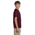 Picture of Youth 5 oz. HiDENSI-T® T-Shirt