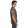 Picture of Men's Realtree Camo T-Shirt