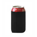 Picture of Neoprene Can Holder