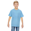 Picture of Youth 4.5 oz., 100% Ringspun Cotton nano-T® T-Shirt