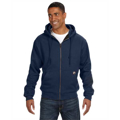 Picture of Men's Tall Crossfire PowerFleeceTM Fleece Jacket