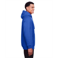 Picture of Adult Zone HydroSport™ Heavyweight Pullover Hooded Sweatshirt