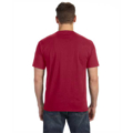 Picture of Adult Midweight Pocket T-Shirt