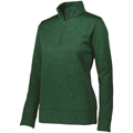 Picture of Ladies' Stoked Pullover
