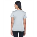 Picture of Ladies' Cool & Dry Basic Performance T-Shirt