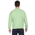 Picture of 11 oz. Pigment-Dyed Ringspun Cotton Fleece Crew