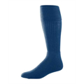 Picture of Youth Size Soccer Sock