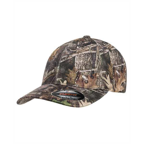 Picture of Adult TrueTimber® Cap