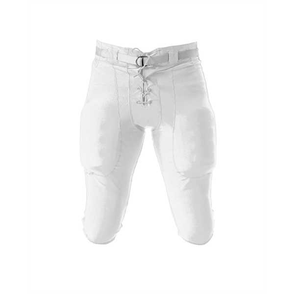 Picture of Youth Football Game Pants