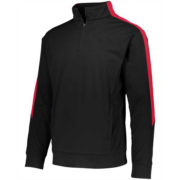 Picture of Youth Medalist 2.0 Pullover