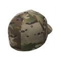 Picture of Multicam® Cap