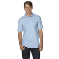 Picture of Adult 6 oz. Double Piqué Polo
