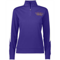 Picture of Ladies' Medalist 2.0 Pullover