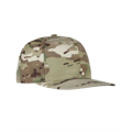 Picture of Classic Multicam® Snapback