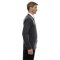 Picture of Men's Merton Soft Touch V-Neck Sweater