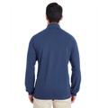 Picture of Men's Quarter-Zip Club Pullover