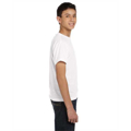Picture of Youth Sublimation T-Shirt