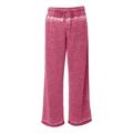 Picture of Ladies' Zen Pant