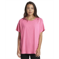 Picture of Ladies' Ideal Flow T-Shirt
